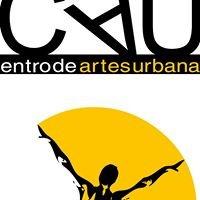 Escuela Internacional de Circo y Teatro CAU