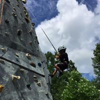 Rise To It- Mobile Climbing Walls