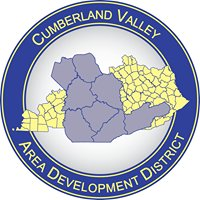 Cumberland Valley Area Development District