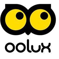 OOLUX