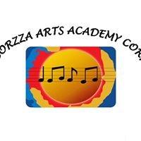 Scorzza Arts Academy Corp.