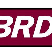 BRD Construction