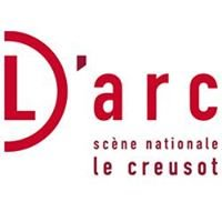 L'arc scène nationale Le Creusot