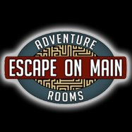 Escape On Main