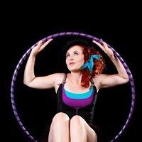 HoopiNess- Hoop Dance