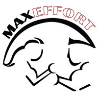 Max Effort Training LLC