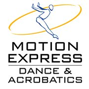 Motion Express School of Dance and Acrobatics