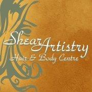 Shear Artistry Hair & Body Centre
