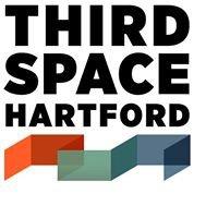 Third Space Hartford