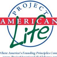 Project American Life Alabama