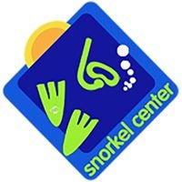 Snorkel Center by Balkysub