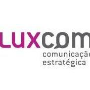 Luxcom Comunicação Estratégica