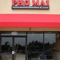 Pho Mai