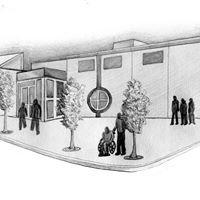 East Dartmouth Community Centre