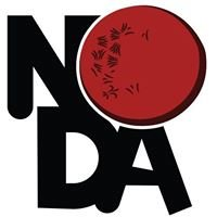 New Orleans Dodgeball Association