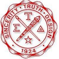 Tulane University Sigma Tau Delta