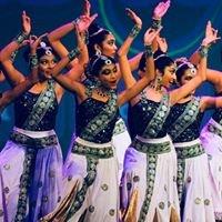 Nritya Creations Academy of Dance