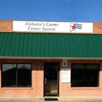 Demopolis Career Center
