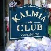 Kalmia Club