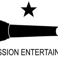Secession Entertainment