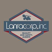 Lanracorp