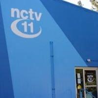 NCTV - Nevada County Television