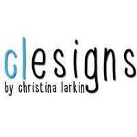 Designs by Christina
