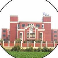 Ryan International School, Shahjahanpur