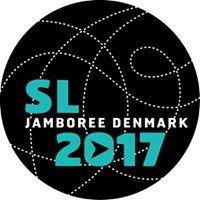 Jamboree Denmark 2017