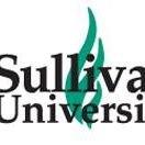 Sullivan University Alumni Association