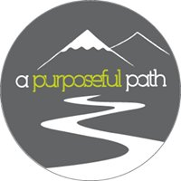 A Purposeful Path, LLC