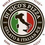 Di Nico's Pizza Berwyn
