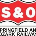 Big Bend Railroad Club
