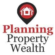 Planning Property Wealth Investments Australia Wide