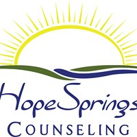 HopeSprings Counseling
