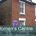 Sutton Womens Centre