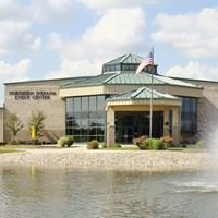 Northern Indiana Event Center