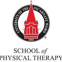 UIW School of Physical Therapy