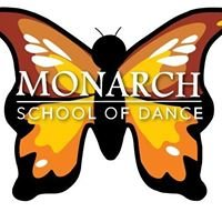 Monarch School of Dance