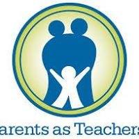 Hugoton Parents As Teachers
