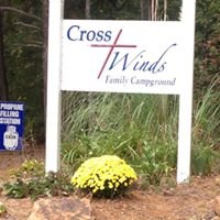 CrossWinds Family Campground
