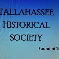 Tallahassee Historical Society