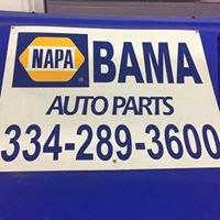 Bama Auto Parts