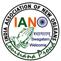 India Association of New Orleans - IANO