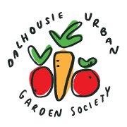 Dalhousie Urban Garden