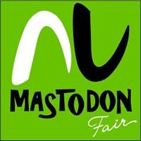 Mastodon Fair