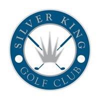 Silver King Golf Club LLC