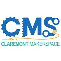 Claremont MakerSpace
