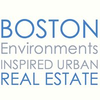 Boston Environments