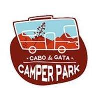 Cabo Gata Camper Park